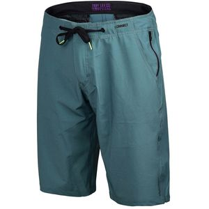 Troy Lee Designs Connect Short - Men's
