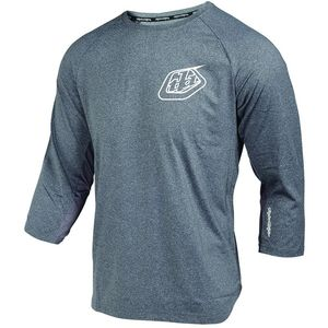 Troy Lee Designs Compound Jersey - 3/4-Sleeve - Men's