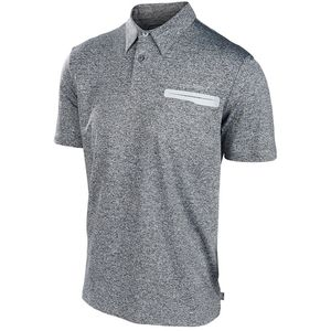 Troy Lee Designs Primary Polo Jersey - Short-Sleeve - Men's
