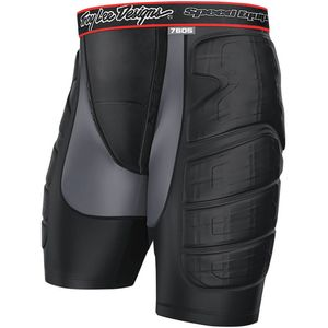 Troy Lee Designs LPS 7605 Protection Short - Men's