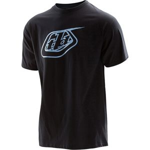 Troy Lee Designs Logo T-Shirt - Men's