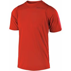 Troy Lee Designs Skyline Short-Sleeve Jersey - Men's