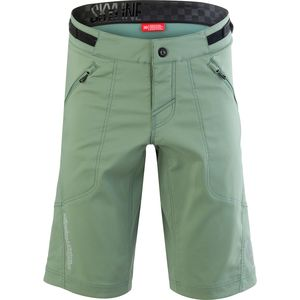 Troy Lee Designs Skyline Short Shell - Men's