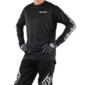 Troy Lee Designs Sprint Jersey - Men's