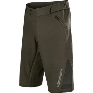 Troy Lee Designs Ruckus Short Shell - Men's