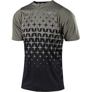 Troy Lee Designs Terrain Jersey - Men's