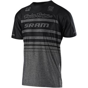 Troy Lee Designs Skyline Air Jersey - Men's