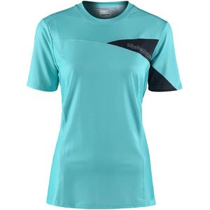 Troy Lee Designs Skyline Jersey - Women's