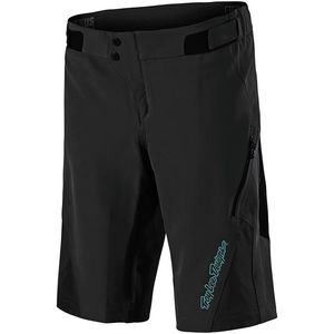 Troy Lee Designs Ruckus Short - Women's