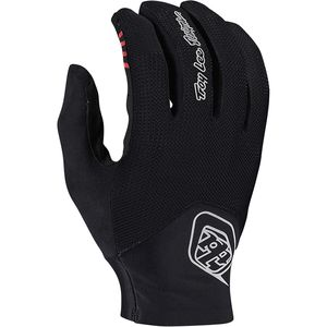 Troy Lee Designs Ace 2.0 Glove - Men's