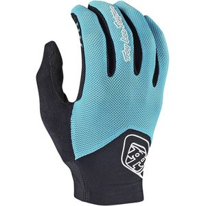 Troy Lee Designs Ace 2.0 Glove - Women's