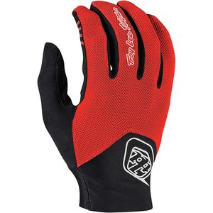 Women's Mountain Bike Gloves | Competitive Cyclist