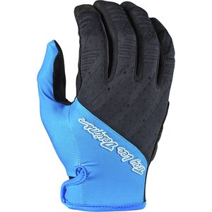 Troy Lee Designs Ruckus Glove - Women's