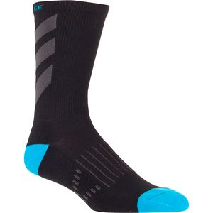Troy Lee Designs Performance Crew Sock