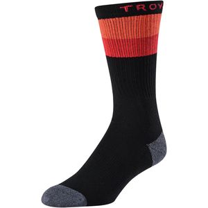 Troy Lee Designs Crew Sock