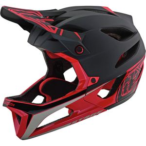 Troy Lee Designs Stage MIPS Helmet