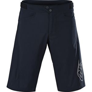 Troy Lee Designs Flowline Short - Men's