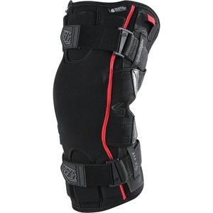 Troy Lee Designs 6400 Knee Brace