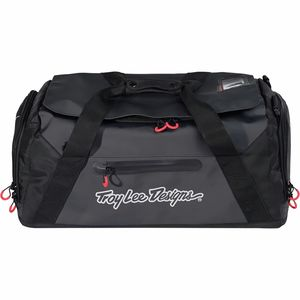 Troy Lee Designs Transfer Gearbag