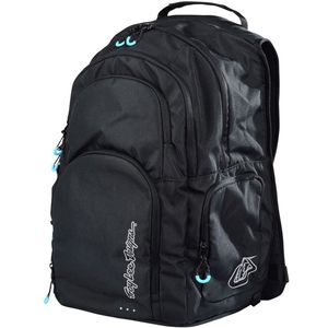 Troy Lee Designs Genesis Back Pack