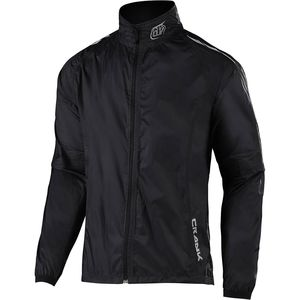 Troy Lee Designs Crank Jacket - Men's