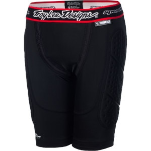 Troy Lee Designs LPS 3600 Shorts