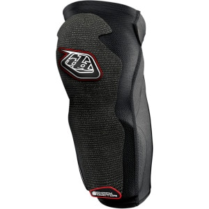 Troy Lee Designs KG 5450 Knee/Shin Guard Guard