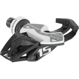 Road Bike Pedals Competitive Cyclist