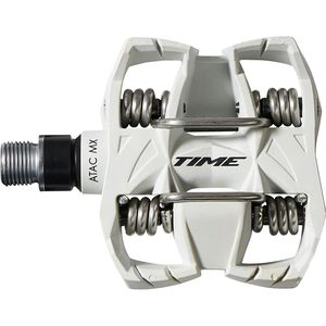 TIME ATAC MX6 Pedal