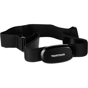 TomTom BT Heart Rate monitor