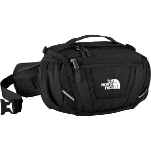 The North Face Sport Hiker 9L Lumbar Pack