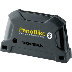 PanoBike Blue Tooth Speed/Cadence Sensor