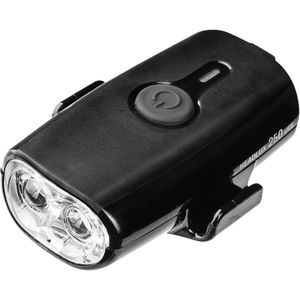 Topeak HeadLux 250 Headlight
