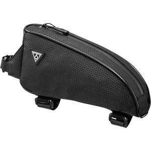 Topeak TopLoader Top Tube Bag