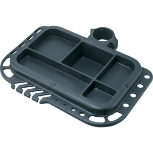 PrepStand series  Tool-Tray