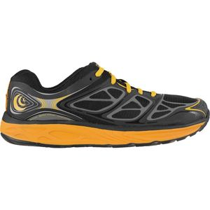 Fli-Lyte Running Shoe - Men's