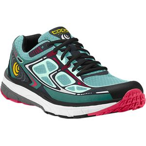 Magnifly Running Shoe - Women's