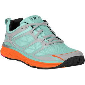 Fli-Lyte Running Shoe - Women's