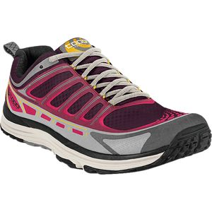 Runventure Trail Running Shoe - Women's