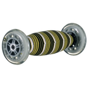 Trigger Point Quadballer