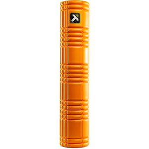 Trigger Point Grid 2.0 Revolutionary Foam Roller