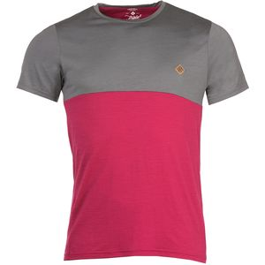 triple2 TUUR Merino Shirt - Men's