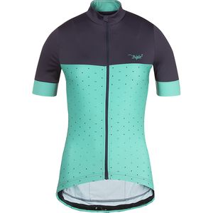 triple2 VELOZIP Race Full-Zip Trikot Jersey  - Women's