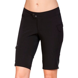 Terry Bicycles Metro Short - Women's