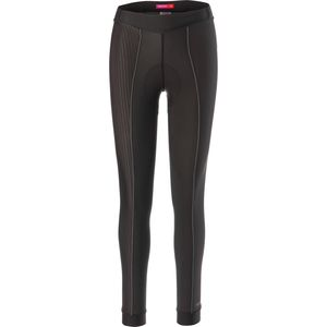 Terry Bicycles Echelon Tight - Women's