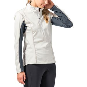 Terry Bicycles Hybrid Jersey - Women's