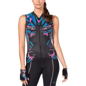 Terry Bicycles Bella Sleeveless Jersey - Women's