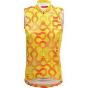 Terry Bicycles Signature Jersey - Sleeveless - Women's