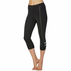 Terry Bicycles Bella Prima Knicker - Women's