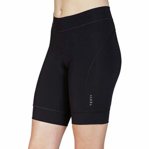 Terry Bicycles Breakaway Short - Women's